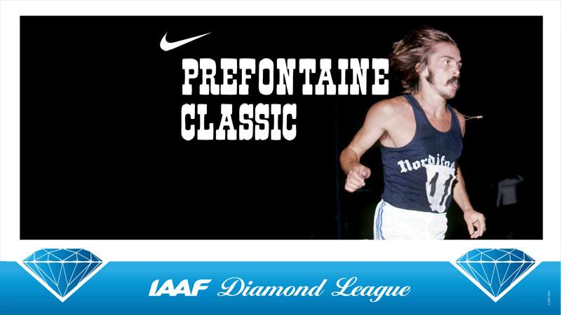 d28e38be PreClassic.com - The official Prefontaine Classic website - News - 2017 Prefontaine  Classic Flash Quotes